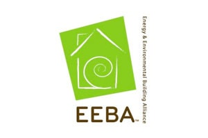 Energy & Environmental Building Alliance