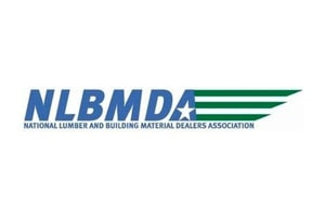 National Lumber and Building Material Dealers Association