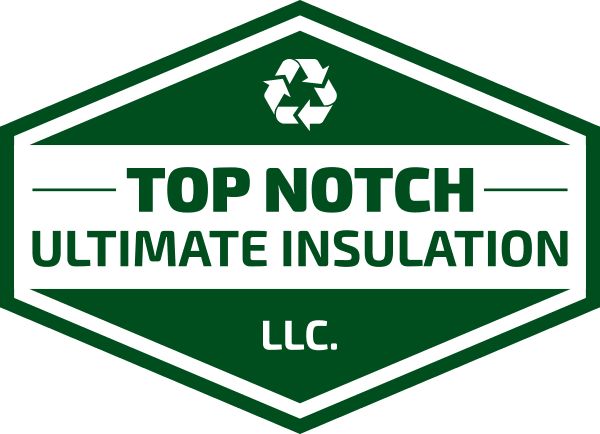 Top Notch Ultimate Insulation